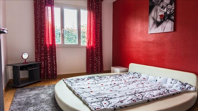 Vente appartement Billere 128 000€ - Photo 3