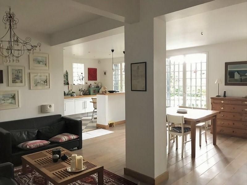 Vente maison / villa Villennes sur seine 795000€ - Photo 5