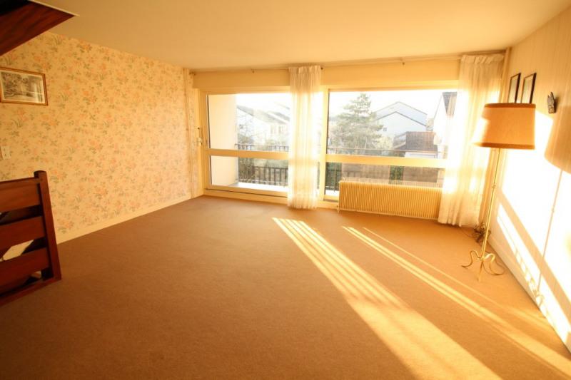 Sale house / villa Meaux 235000€ - Picture 2