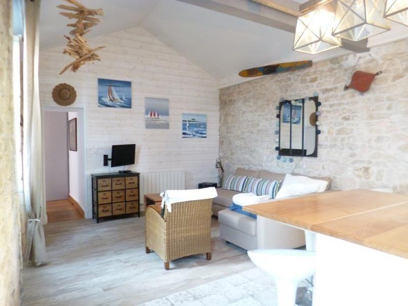 Vente maison / villa St georges d'oleron 262000€ - Photo 3