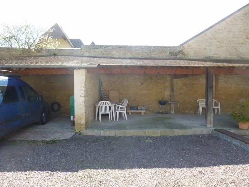 Sale house / villa Douvres la delivrande 525000€ - Picture 11