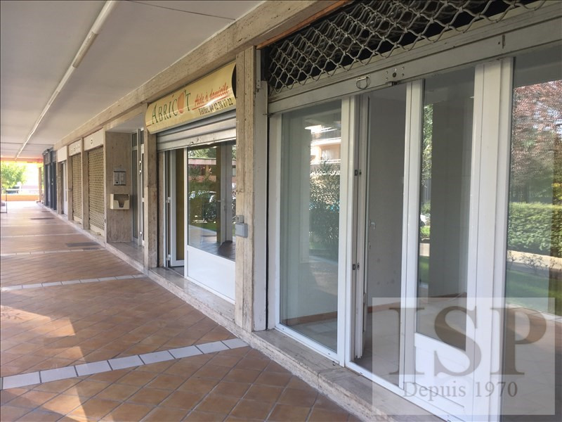 Location local commercial Aix en provence 675€ CC - Photo 2
