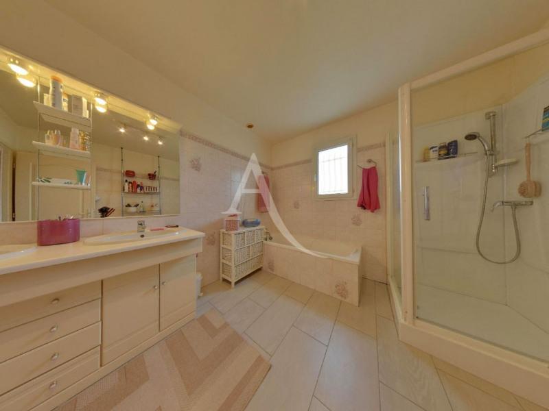 Vente maison / villa Fonsorbes 449000€ - Photo 9