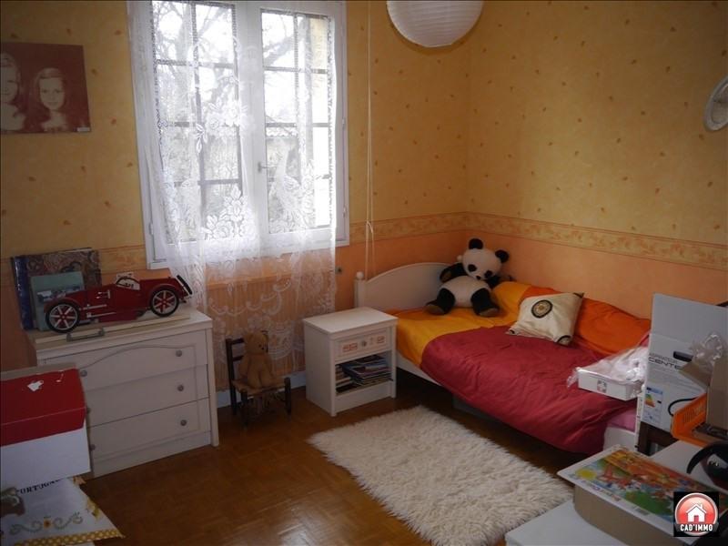 Sale house / villa Bergerac 226800€ - Picture 5