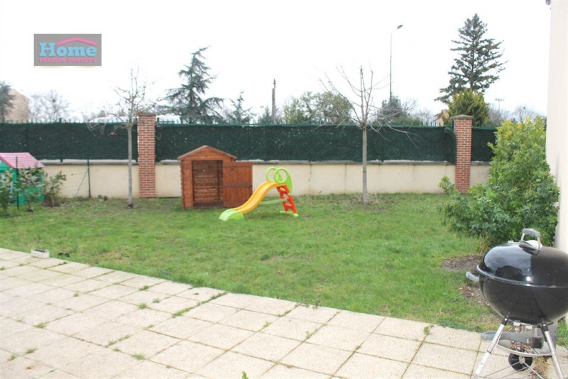 Sale house / villa Sartrouville 439 000€ - Picture 10