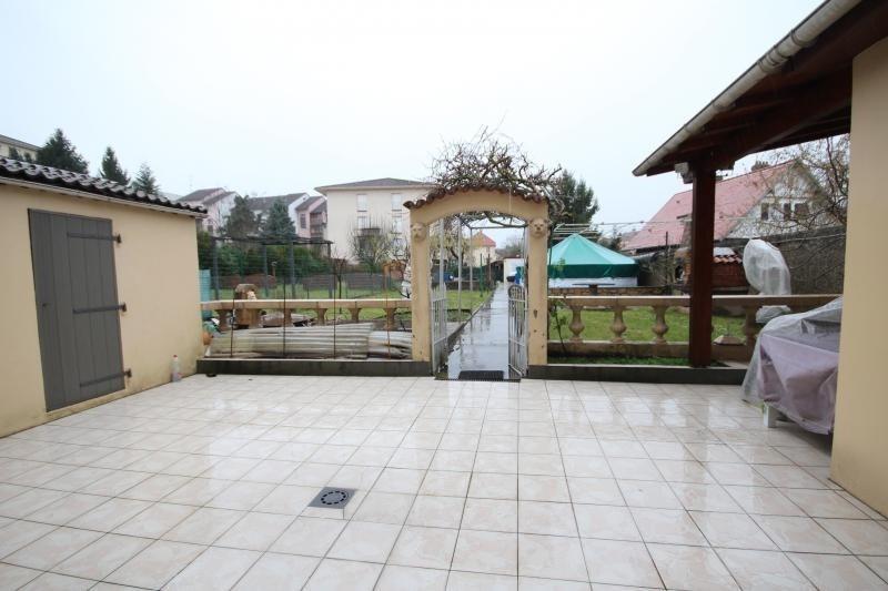 投资产品 住宅/别墅 Metz 420000€ - 照片 7