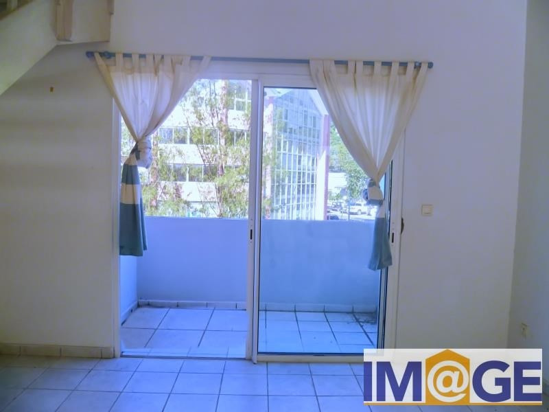 Sale apartment St martin 172 000€ - Picture 2