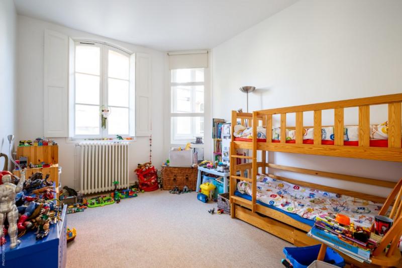 豪宅出售 公寓 Bordeaux 930000€ - 照片 3