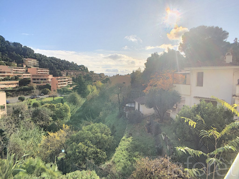 Vente appartement Roquebrune-cap-martin 160000€ - Photo 1
