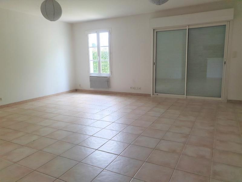 Vente maison / villa Chaillevette 202000€ - Photo 3