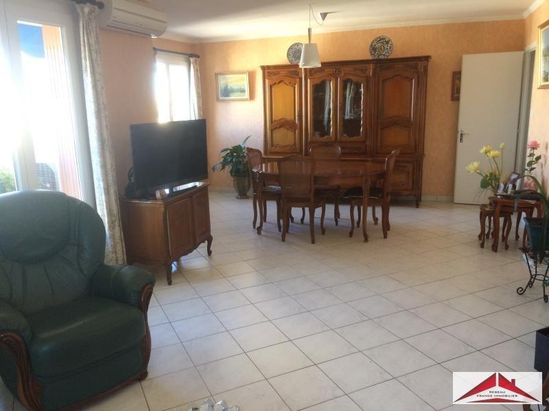 Vente appartement Montpellier 199000€ - Photo 1