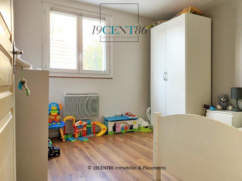 Sale apartment Mions 240000€ - Picture 9