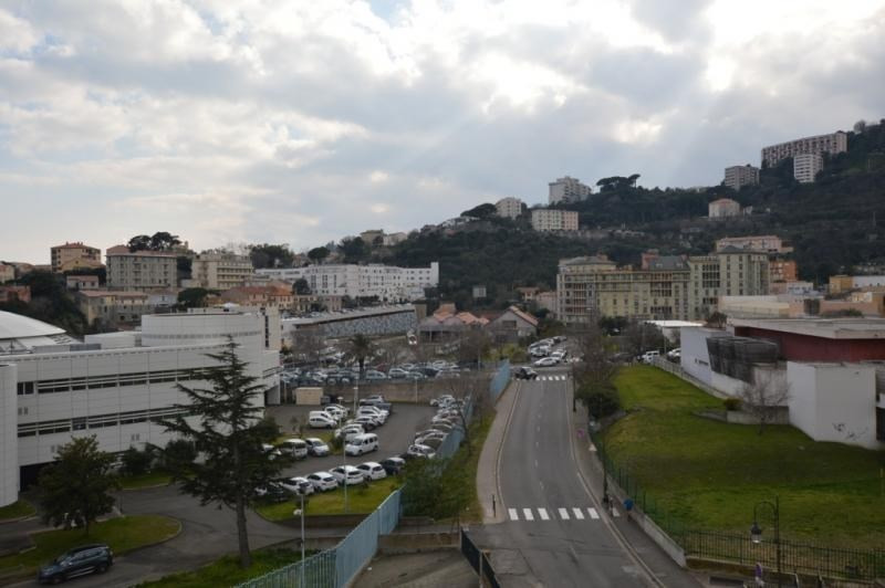Sale apartment Bastia 197 000€ - Picture 9