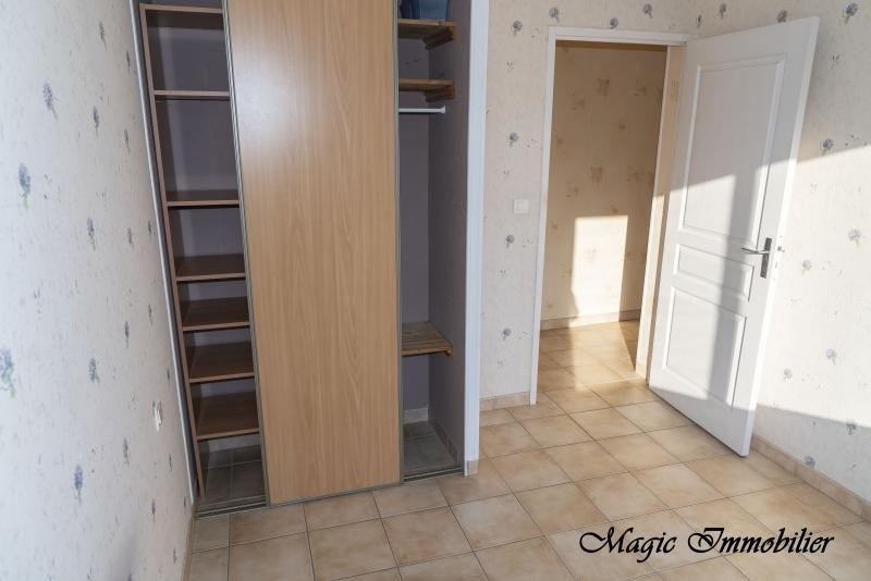 Location appartement Bellegarde sur valserine 558€ CC - Photo 7