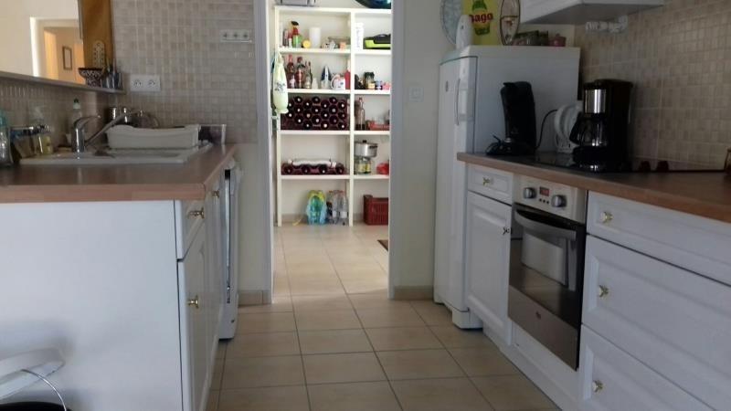 Vente maison / villa St georges d'oleron 324400€ - Photo 8
