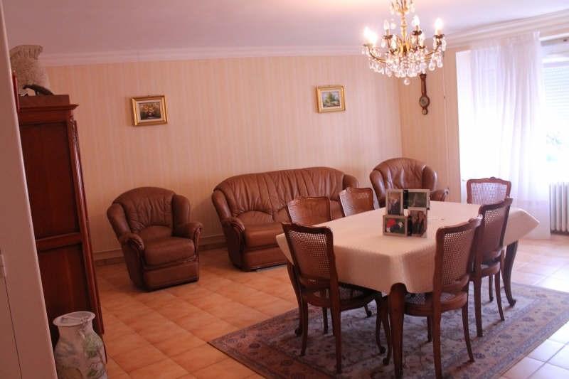Venta  casa Oisseau le petit 127000€ - Fotografía 4