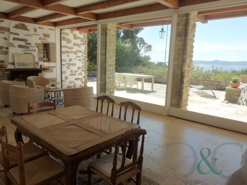 Immobile residenziali di prestigio casa Cavaliere 2685000€ - Fotografia 2