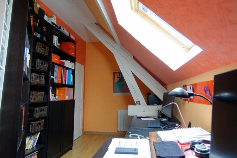 Sale apartment Dijon 179000€ - Picture 4