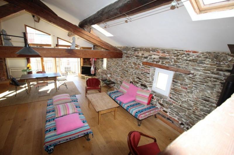 Vente appartement Port vendres 197000€ - Photo 9
