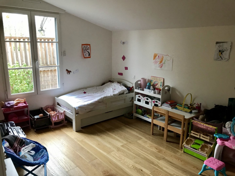 Rental apartment Montigny-sur-loing 1275€ CC - Picture 5