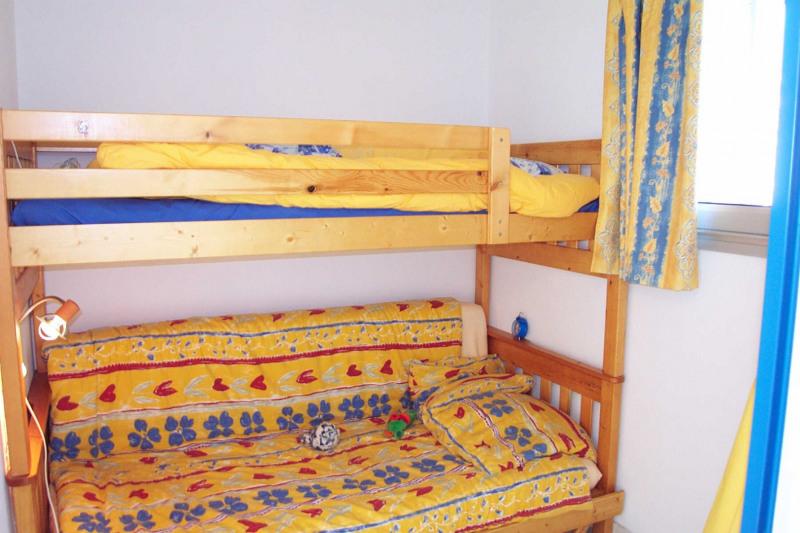 Location vacances appartement Pornichet 375€ - Photo 5