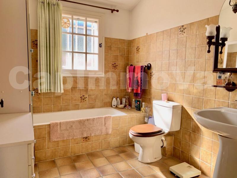 Sale house / villa Le beausset 447000€ - Picture 12