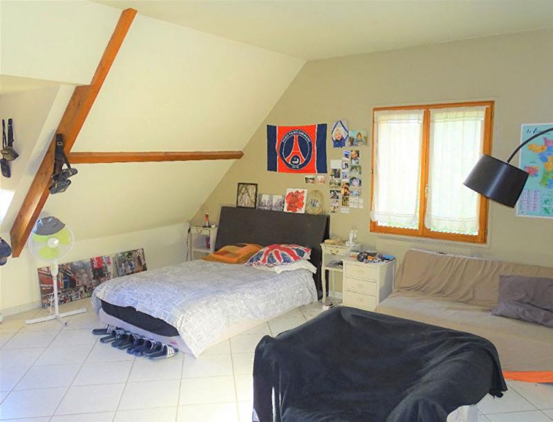 Vente maison / villa Nogent le roi 378000€ - Photo 6