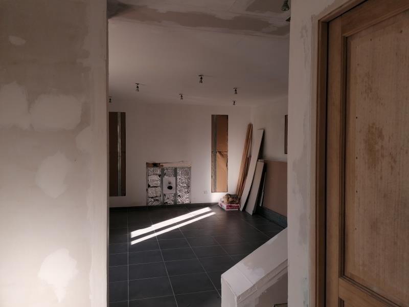 Vente maison / villa Hermies 125400€ - Photo 4