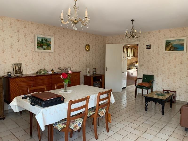 Sale house / villa Albi 169900€ - Picture 2