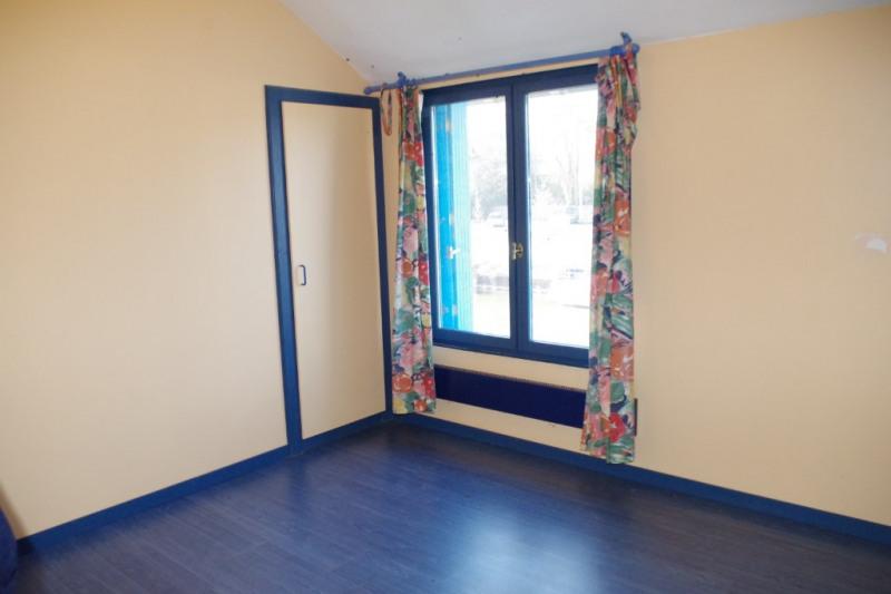 Vente maison / villa Cepoy 139000€ - Photo 7