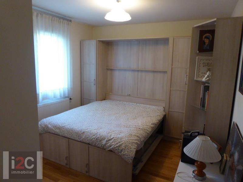 Vente appartement Ferney voltaire 449000€ - Photo 11
