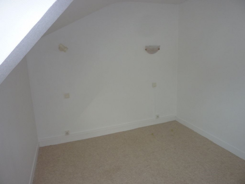 Rental apartment Pontivy 384€ CC - Picture 5