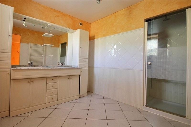Sale house / villa Plouay 208450€ - Picture 4