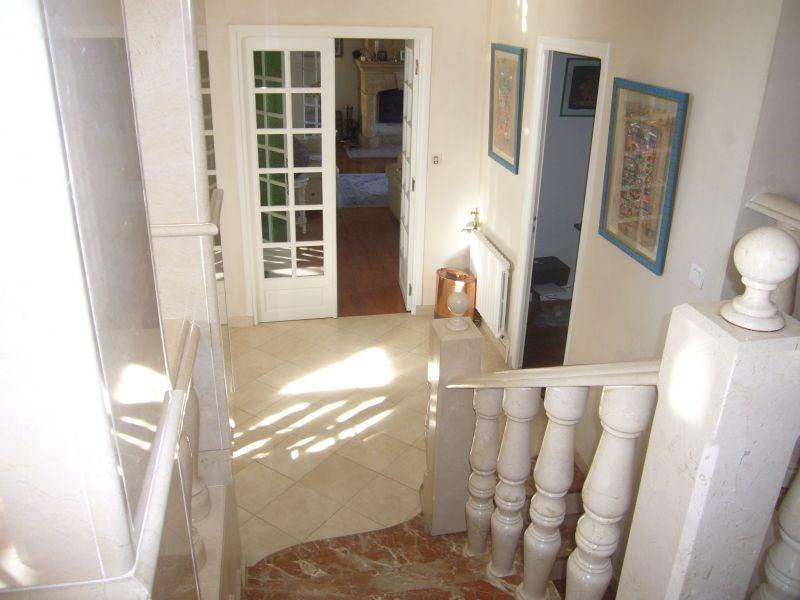 Sale house / villa Castelnaudary 367500€ - Picture 2