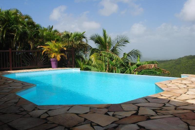 Sale house / villa Ste- luce 499000€ - Picture 1