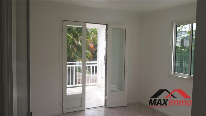 Vente maison / villa St joseph 190 000€ - Photo 3