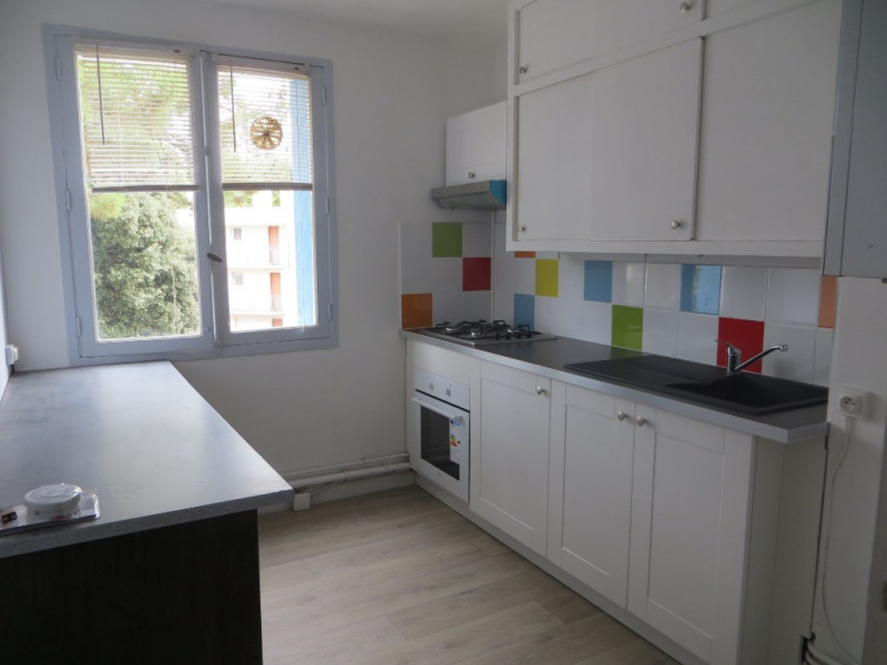 Sale apartment La baule 231 000€ - Picture 3