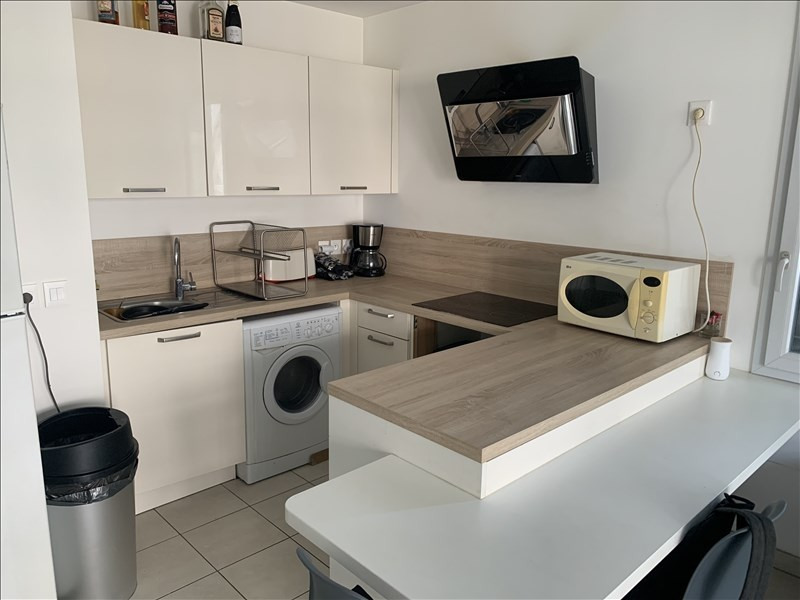 Vente appartement Athis mons 179 500€ - Photo 1