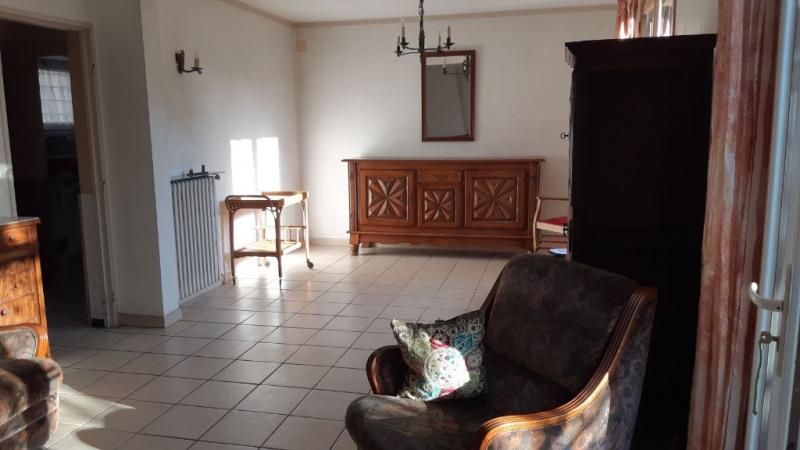 Sale house / villa Colomiers 197000€ - Picture 2