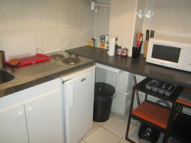 Sale apartment Paris 11ème 355700€ - Picture 3