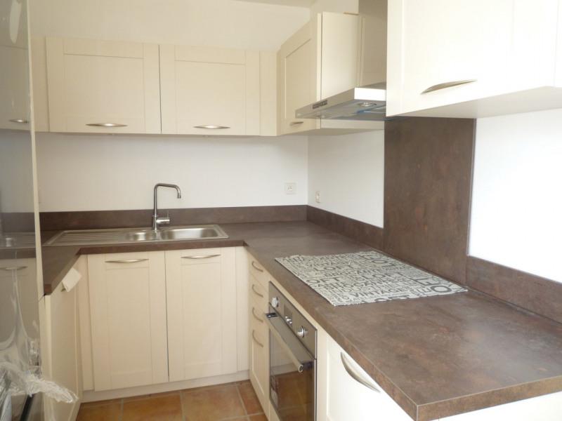 Sale house / villa Sarrians 499000€ - Picture 6