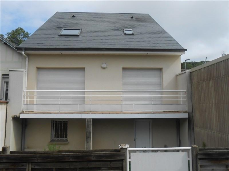 Vente maison / villa Le havre 199000€ - Photo 1
