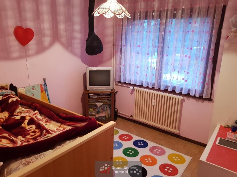 Vente appartement Annemasse 242000€ - Photo 4