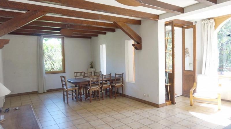 Vente de prestige maison / villa Annemasse 620000€ - Photo 4