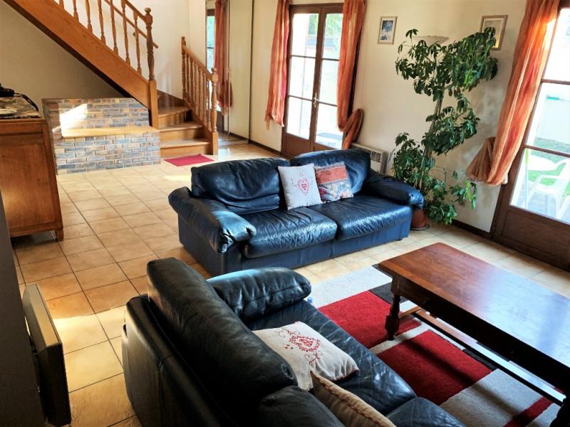 Sale house / villa Arcueil 680000€ - Picture 2