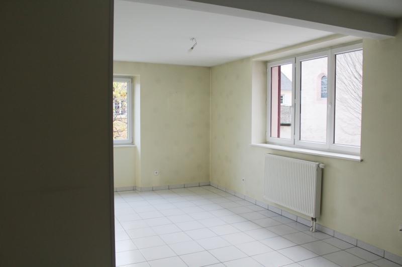 Location appartement Sigolsheim 720€ CC - Photo 4