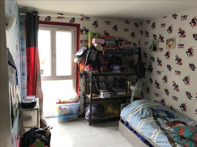 Sale apartment Sarcelles 130000€ - Picture 4