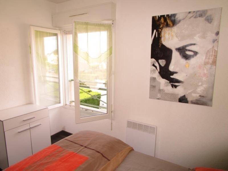 Produit d'investissement maison / villa Courseulles sur mer 158000€ - Photo 7