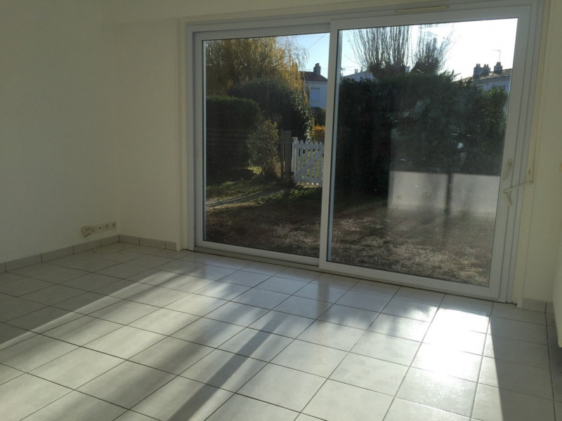 Sale house / villa Les sables d olonne 214000€ - Picture 2