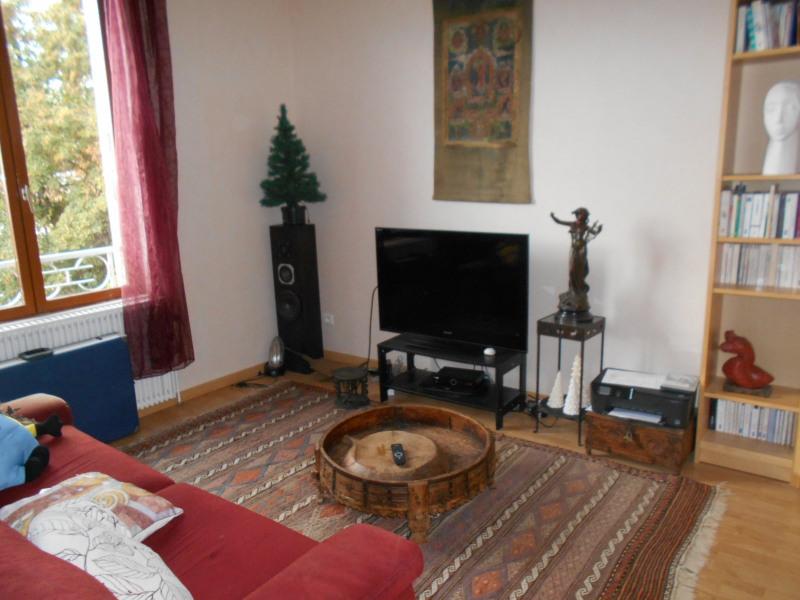 Vente maison / villa Lons le saunier 225000€ - Photo 4